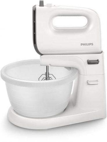 PHILIPS HR3746 BOWL MIXER وعاء خلاط فيليبس