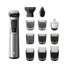Philips Series 7000 13-in-1 Multigrooming Kit  ماكينة الحلاقة الشاملة