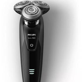 Philips Series 9000 SensoTouch Wet and Dry Electric Shaver - ماكينة حلاقة كهربائية