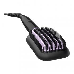 PHILIPS STYLECARE ESSENTIAL HEATED STRAIGHTENING مملس الشعر