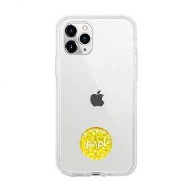 بطاقة التعريف الإلكترونية  Popl Instant Sharing Device - Gold