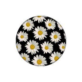 مسكة وستاند جوالPopSockets -  زهرة الربيع