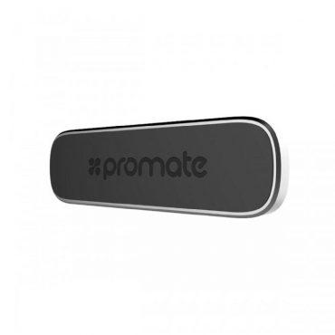 حامل الهاتف اللاسلكي المسطح 360 درجة - PROMATE