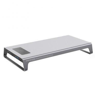 11 في واحد طاولة الشحن الذكية - PROMATE