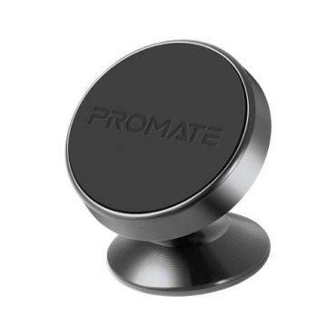 حامل الهاتف اللاسلكي المميز - PROMATE