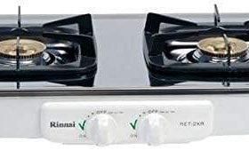 RINNAI RET-2KRS GAS TABLE