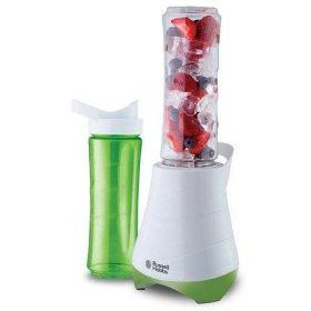 RUSSELL HOBBS 21350 SMOOTHIE MAKER عصارة