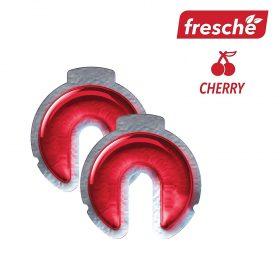جهاز معطر الهواء لحامل الهاتف Scosche - Air Freshener Refill Cartridges for Fresche Mounts - كرز