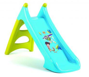 لعبة أرجوحة Slide - TS XS