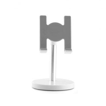 حامل Mobile Phone Tablet PC Stand ( Extendable ) Smartlab - فضي
