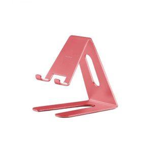 حامل سطح مكتب Desktop Stand Smartlab - أحمر