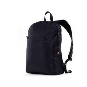 حقيبة لابتوب 15 إنش Roi STM - أسود