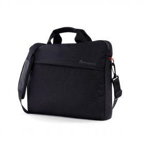 "حقيبة GameChange Laptop Sleeve 15"" STM - أسود"
