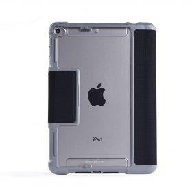 كفر Dux Plus Duo For iPad mini 5th gen/mini 4 - STM