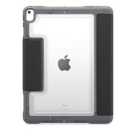 كفر Dux Plus Duo Case for 10.5-inch iPad Air and iPad Pro - STM