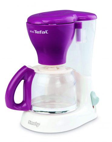لعبة آلة صنع القهوة اكسبريس TEFAL - COFFEE EXPRESS