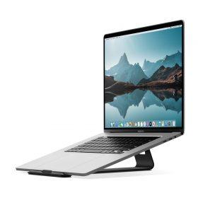 TWELVE SOUTH ParcSlope II for MacBook & iPad - Black