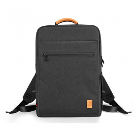حقيبة الظهر WIWU PRO 45*33CM - BLACK