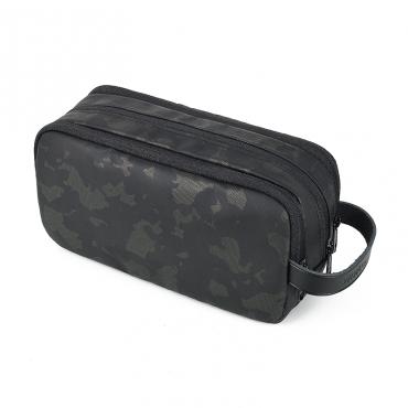 حقيبة السفر الصغيرة WIWU SALEM TRAVEL POUCH - GREEN