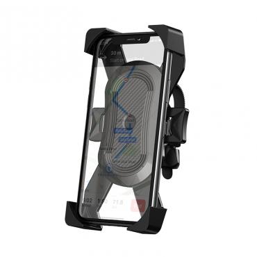 حامل الهاتف في الدراجة WIWU PL800 UNIVERSAL