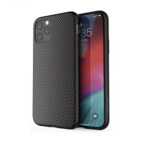 كفر iPhone 11 Pro X-Doria Dash Air - أسود كربوني