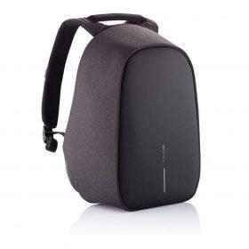 حقيبة ظهر Bobby Hero Regular - Anti-Theft Backpack XD-DESIGN - أسود