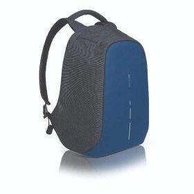 حقيبة ظهر Bobby Compact Anti-theft Backpack XD-DESIGN - أزرق