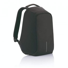 حقيبة ظهر Bobby Original Anti-theft Backpack XD-DESIGN - أسود