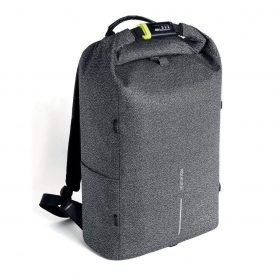 حقيبة ظهر Urban Anti-Theft Backpack XD-DESIGN - رمادي