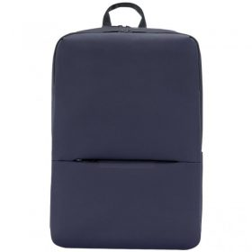 حقيبة لابتوب 15.6 إنش من شاومي – أزرق غامق