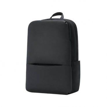 حقيبة لابتوب 15.6 إنش من شاومي – أسود