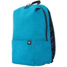 حقيبة ظهر عصرية وأنيقة من شاومي – أزرق فاتح