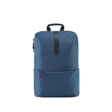 حقيبة لابتوب كاجوال 15.6 إنش من شاومي – أزرق