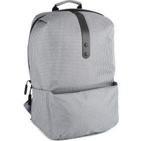 حقيبة لابتوب كاجوال 15.6 إنش من شاومي – رمادي