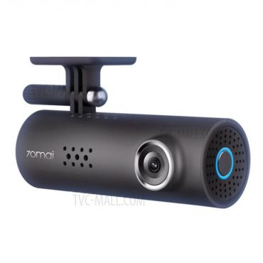 كاميرا 70mai D06 1S لتسجيل تحركات السيارة مع وضع التصوير الليلي بزاوية 130 درجة -  شاومي