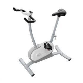 دراجة اللياقة البدنية الذكية - شاومي