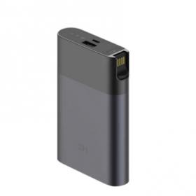 باور بانك  وراوتر  واي فاي  الجيل الرابع ZMI MF885 - شاومي
