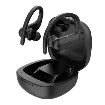 سماعات بلوتوث Mi QCY T6 Wireless Bluetooth earphones