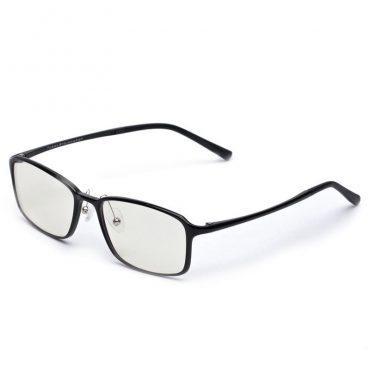نظارة شاومي الطبية TS Computer Glasses لحماية العين من الأشعة الزرقاء
