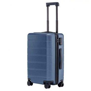 حقيبة سفر شاومي مقاس 20 بوصة Xiaomi Luggage Classic