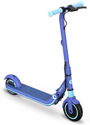 سكوتر كهربائي  للاطفال Ninebot E8 Kids Scooter