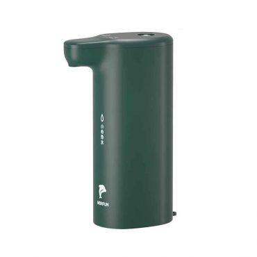 غلاية الماء الساخن من شاومي MORFUN Water Dispenser