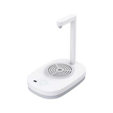 جهاز ضخ الماء بخاصية التسخين من شاومي youpin Xiaolang TDS Water Dispenser