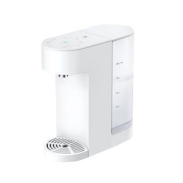 جهاز ضخ الماء بخاصية التسخين من شاومي Viomi Dispenser 2L
