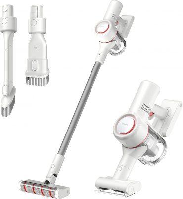 المكنسة الكهربائية Dreema Wireless vacuum cleaner V9 من شاومي