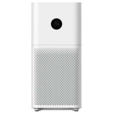 جهاز تنقية الهواء Mi Air Purifier 3C من شاومي