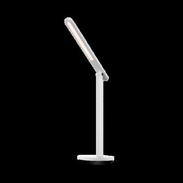 مصباح المكتب Yeelight LED Folding Desk Lamp Z1 ابيض