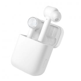 سماعة Mi True Wireless Earphones Lite ترو لايت اللاسلكية- شاومي