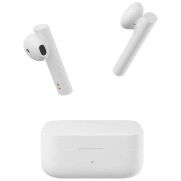 سماعة Mi True Wireless Earphones 2 Basic اللاسلكية - شاومي