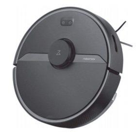 المكنسة الكهربائية الروبوتية Mi Roborock S6Pure Vacuum